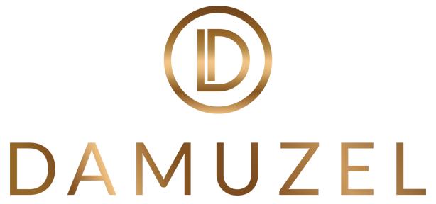 damuzel